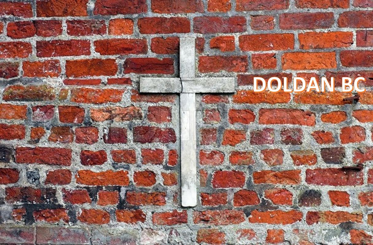 doldanbc_brick
