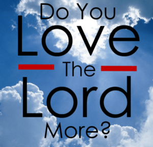 Love_the_Lord